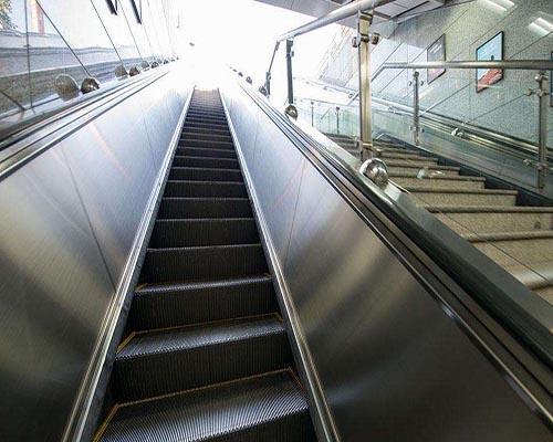 电梯日常保养该做什么?