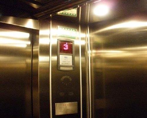 快速修好电梯门联锁的技巧,对入新手有一定帮助