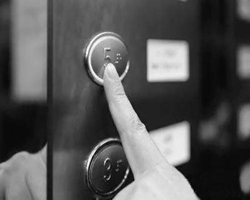 电梯控制系统在电梯维保中可发挥的作用!