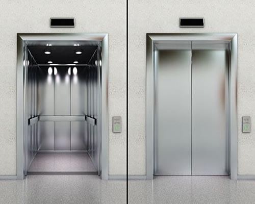 未来趋势:电梯行业在2018年势必迎来涨价高潮!