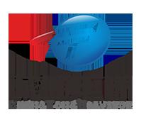 江西亚博体育网页版登录