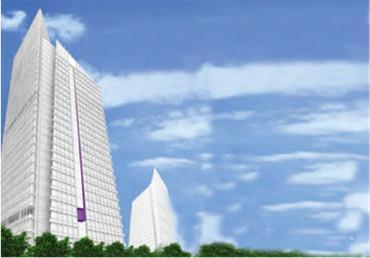 GPN63E无机房乘客亚博体育网页版登录