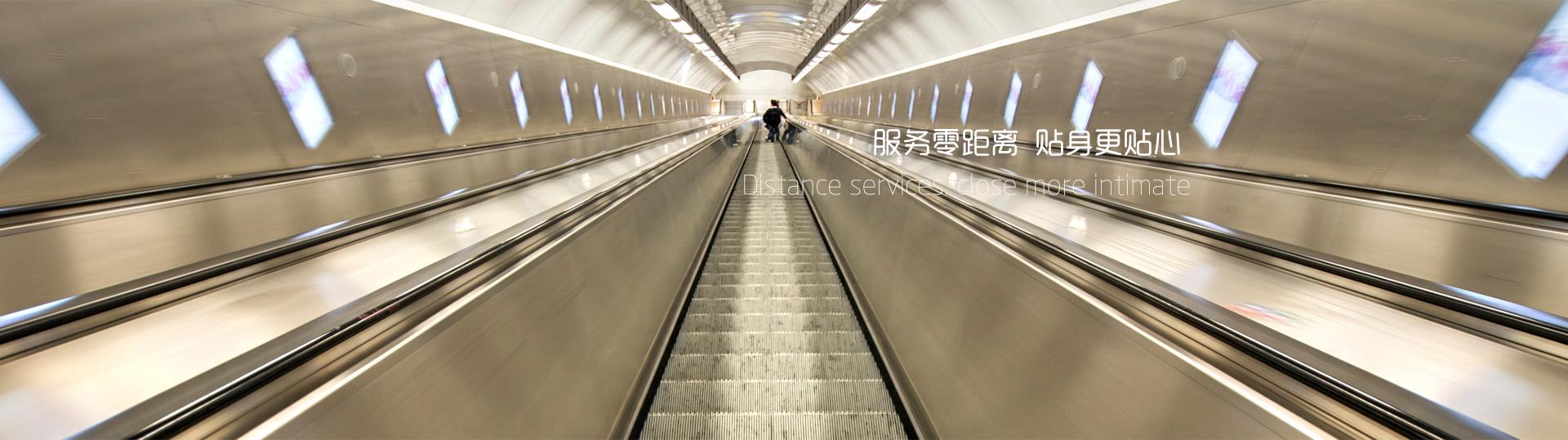 江西乘客亚博体育网页版登录